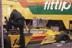 the-copersucar-fittipaldi-paddock