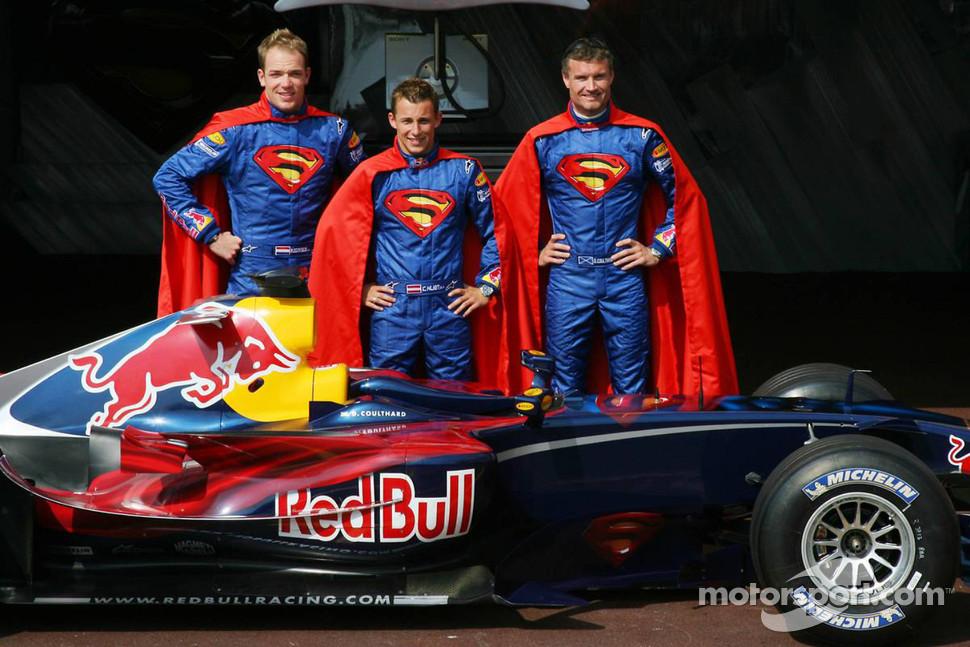 http://cdn-8.motorsport.com/static/img/mgl/300000/360000/360000/360400/360428/s1_1.jpg