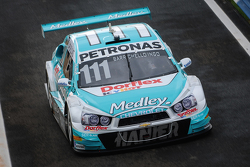 Brazilian Stock Cars: Goiânia
