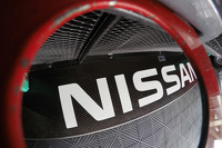 Nissan detail