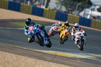 24 Hours of Le Mans Moto