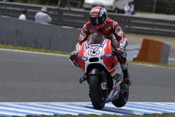 MotoGP 2015 Motogp-spanish-gp-2015-andrea-dovizioso-ducati-team