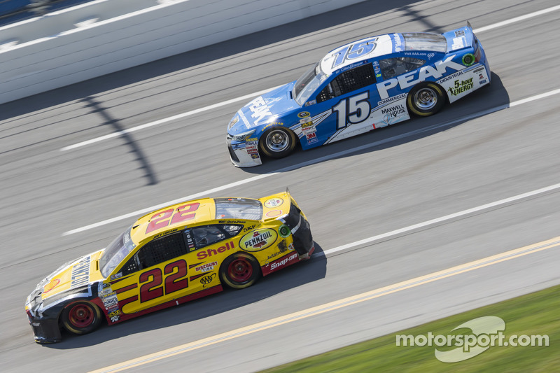 nascar s racing teams Nascar fantasy live is the only nascar fantasy game to offer live scoring try it out.