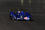 #88 Creation Autosportif Creation CA06/H-01 Judd: Nicolas Minassian, Harold Primat
