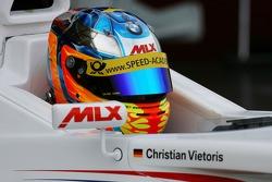 Christian Vietoris
