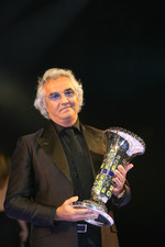 FIA Formula One World Championship: Flavio Briatore, Renault F1