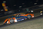 #47 TruSpeed Motorsports Porsche Riley: Charles Morgan, Rob Morgan, Timo Bernhard, BJ Zacharias