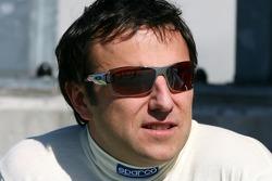 Christian Abt, Audi Sport Team Phoenix