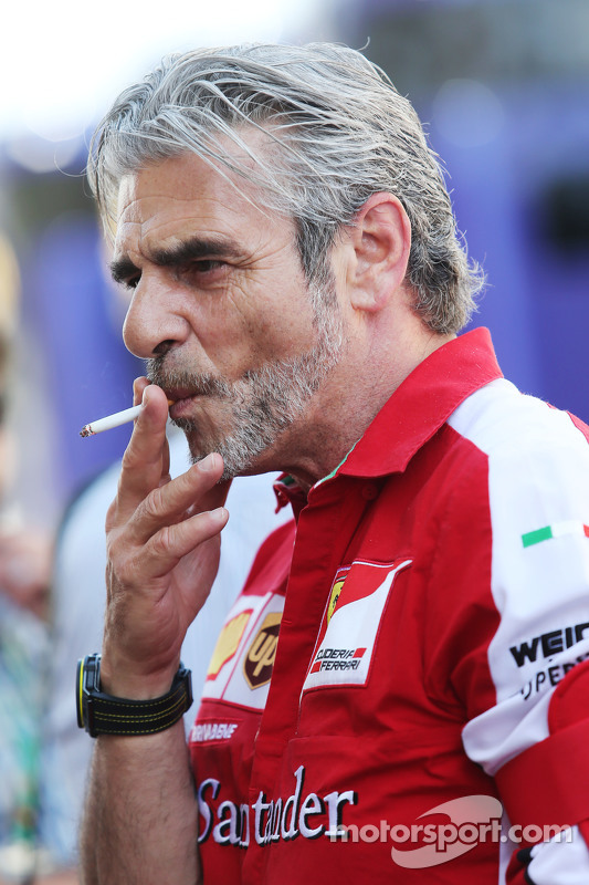 1 8 monster truck with Maurizio Arrivabene Ferrari Team Principal 32 on 60 Absolutely Stunning Truck Wallpapers In Hd as well Lego Monster Truck Set 60180 as well The Bikini Contest In The Party Zone A Charming 3 besides Alfa Romeo Brera Stock 81a561b8 7652 4b97 98b3 0e8a50398424 furthermore 6735 Toyota Tundra Off Road.