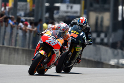 MotoGP 2015 Motogp-italian-gp-2015-dani-pedrosa-repsol-honda-team-and-bradley-smith-tech-3-yamaha