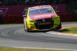 Tim Slade, Walkinshaw Performance Holden