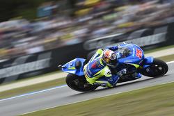MotoGP 2015 Motogp-dutch-tt-2015-maverick-vinales-team-suzuki-motogp