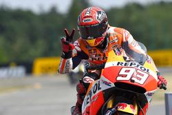 MotoGP 2015 Motogp-czech-gp-2015-marc-marquez-repsol-honda-team