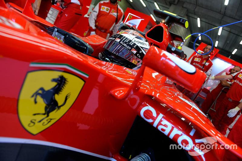Inside Grand Prix: Italy