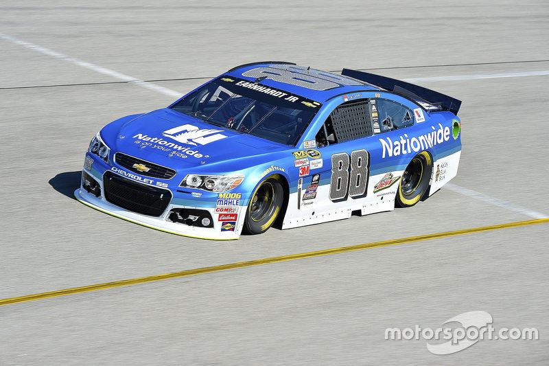 dale earnhardt jr hendrick motorsports chevrolet at richmond ii. Cars Review. Best American Auto & Cars Review