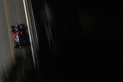 简森·巴顿,迈凯伦MP4-30