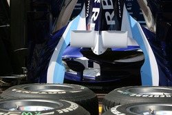 WilliamsF1 Team
