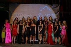 Amber Fashion: F1 Drivers wives and girlfriends, including, Rafaela Bassi, Girl Friend, girlfriend of Felipe Massa, Petra Ecclestone, Louise Goodman, Prince Albert II of Monaco