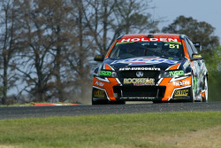 Murphy, Richards - (Tasman Motorsport)