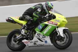 189-Axel Maurin-Kawasaki ZX 6R-Team Cheroy Motos