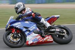9-Fabien Foret-Kawasaki ZX 6R-Team Gil Motor Sport