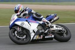 111-Arne Tode-Honda CBR 600-Stiggy Motorsport Honda