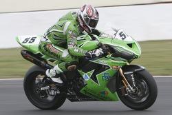 55-Régis Laconi-Kawasaki ZX 10R-Kawasaki PSG 1 Corse