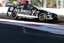 Shane Price (Jack Daniel's Racing Commodore VE)
