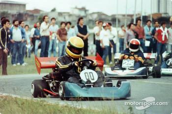 South American Kart Championship