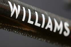 ويليامز