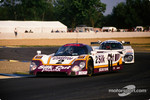 2-silk-cut-jaguar-jaguar-xjr9-lm-john-nielsen-andy-wallace-price-2