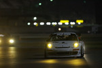 #26 Gotham Competition Porsche GT3 Cup: Jerome Jacalone, Joe Jacalone, Bob Michaelian, Jim Michaelian, Max Schmidt