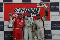 Speedcar: Bahrain