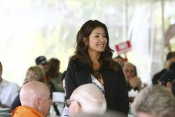 Melissa Paz