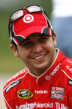 Reed Sorenson