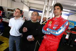 Martin Basso