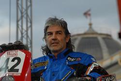 Philippe Tonin