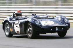 7-Devis-Maserati 250SI 1956