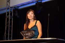 Younghee Wong - Audi of North America, Department Manager, Experiential Marketing