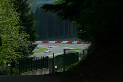 The beauty of Spa