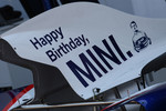 happy-birthaday-to-mini-on-the-bmw-engine