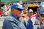 A.J. Foyt Jr.