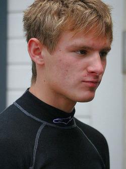 Marco Wittman
