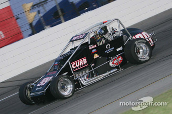 Josh Wise