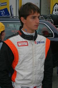 Stéphane Richelmi