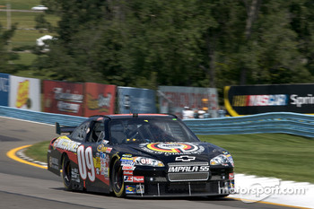 Ron Fellows, Phoenix Racing Dodge