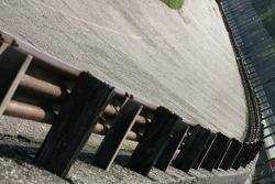 Autodromo di Monza, old track