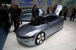 Volkswagen LI