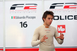 Eduardo Piscopo