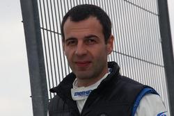 Davit Kajaia